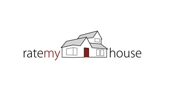 RateMyHouse