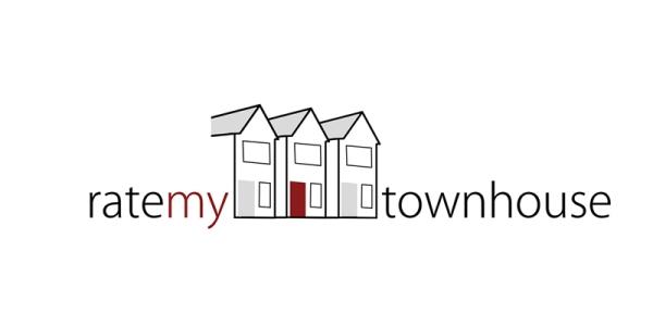 RateMyTownHouse