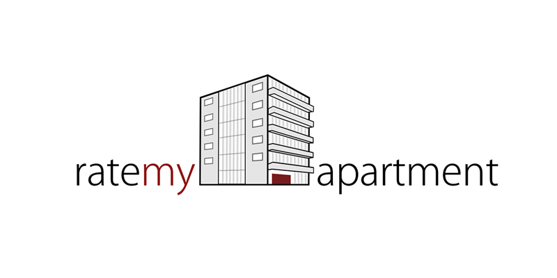 RateMyApartment