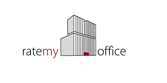 RateMyOffice