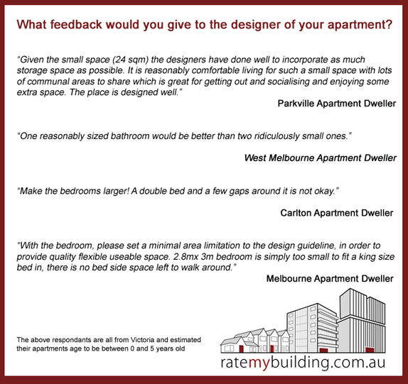 APARTMENT FEEDBACK1